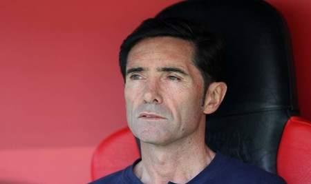 ESPN:前瓦伦西亚主教练马塞利诺想接手阿森纳