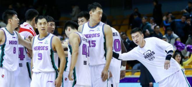 鲁媒:吴轲、张辉因伤留守,第三外助哈里斯随队出征