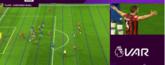 GIF:戈斯林精彩倒钩!VAR回放示意不越位,伯恩茅斯1-0