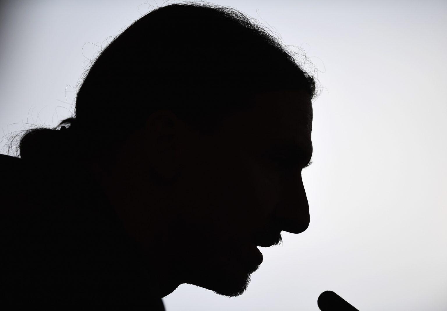 伊布:希望姆巴佩继续保持渴望和激情,取得更大的成就
