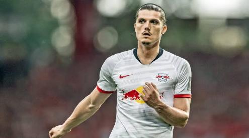 萨比策:莱比锡和萨尔茨堡是球员通往顶级球队的好平台