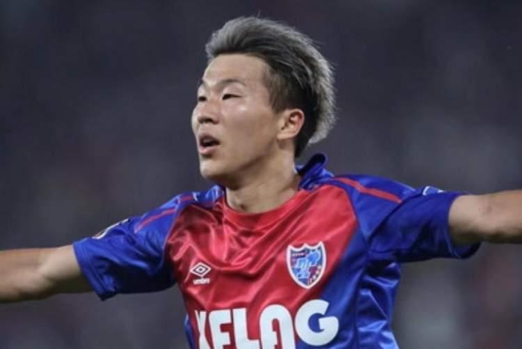 沪媒:FC东京队中前锋受伤,申花亚冠征程或遇利好