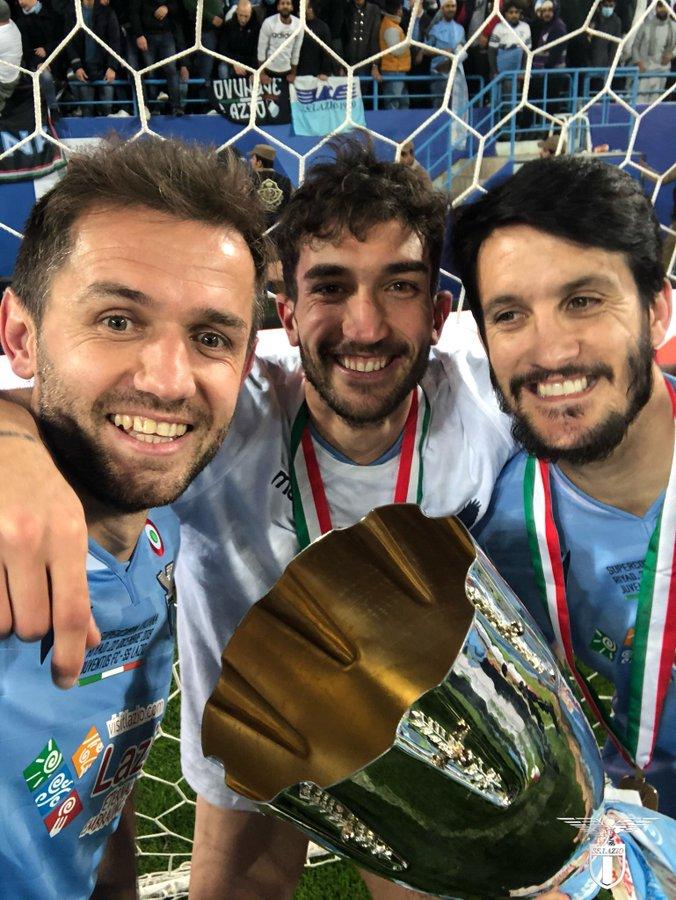 任意球攻破尤文,卡塔尔迪:我们战胜了欧洲前三的球队
