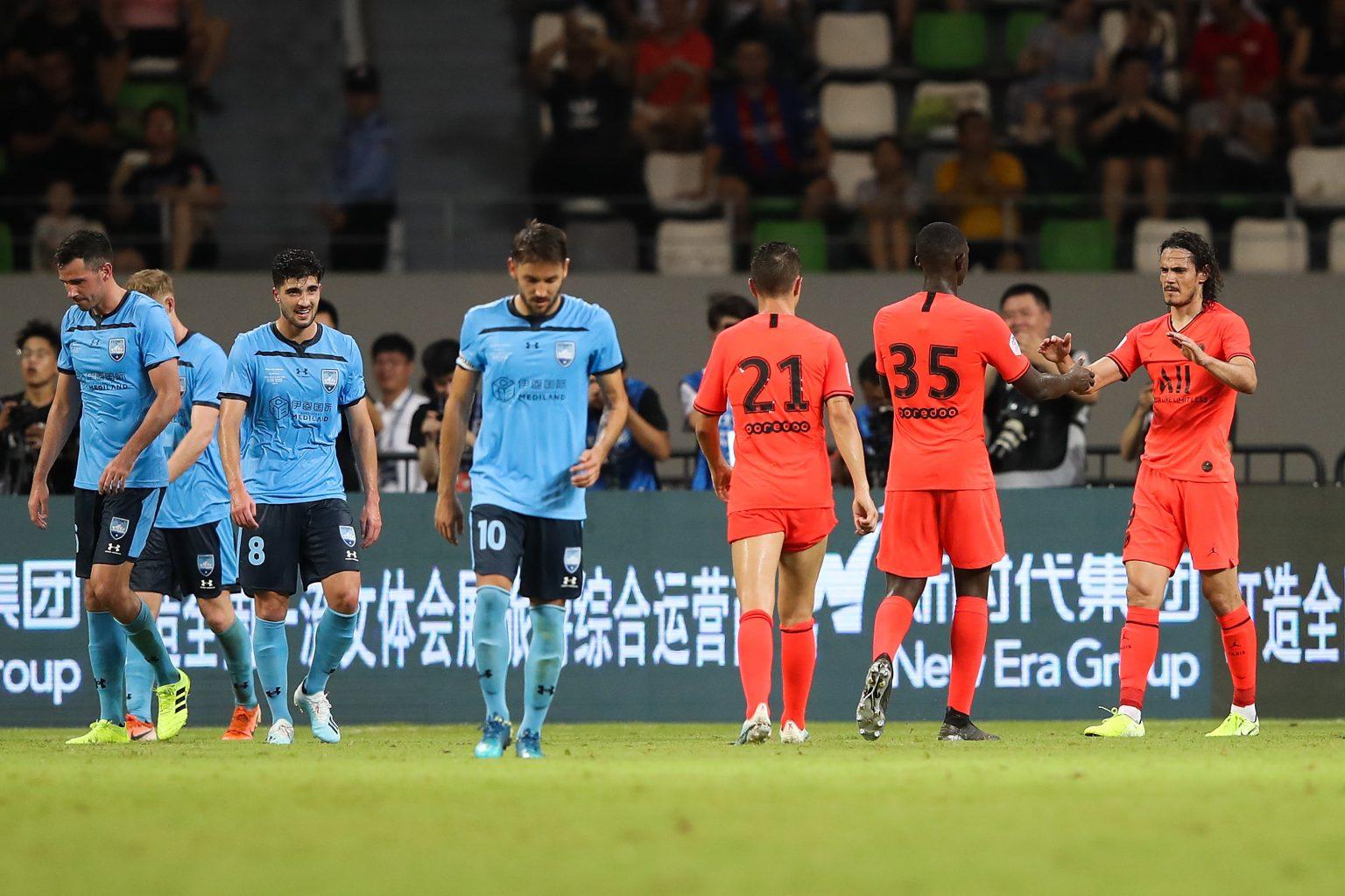 法媒:莱比锡签下法国新星,或允许乌帕梅卡诺赛季末离队