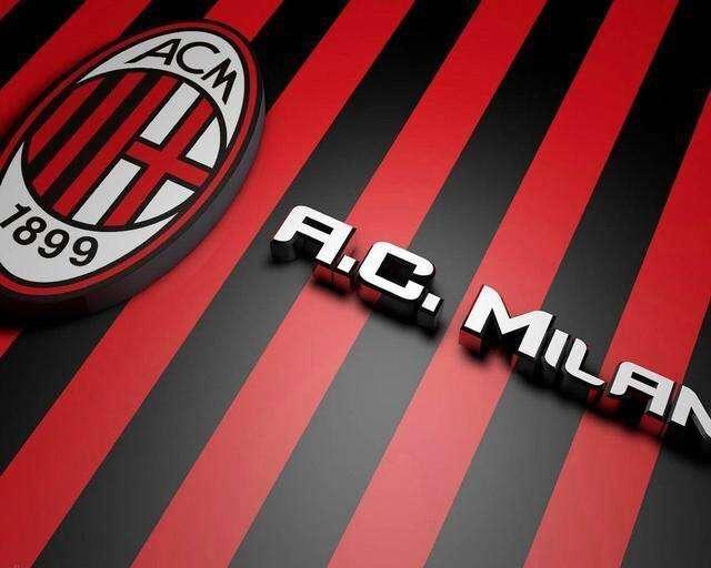 意媒:路易威登出价9.75亿欧收购米兰,明年将获得中兴