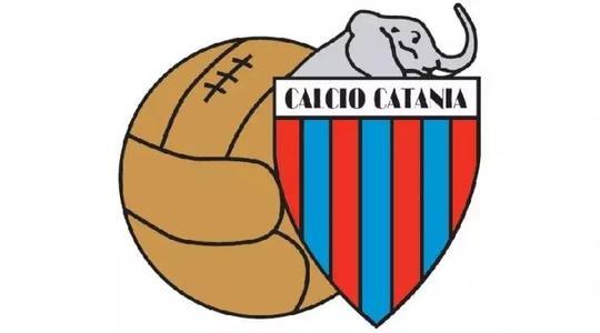 卡塔尼亚通知球员冬窗可自由找下家,俱乐部将申请破产