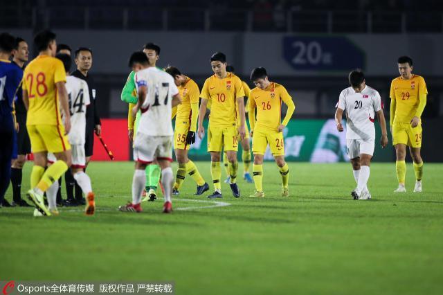 体坛:国奥今日重新集结最后冲刺,赴泰国后将淘汰两人