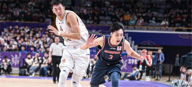 12月最佳星锐候选名单:胡明轩、王少杰、金鑫入选