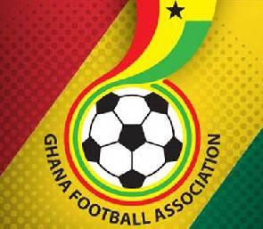 全都下课吧!加纳各级男女足国家队教练团队均被解雇