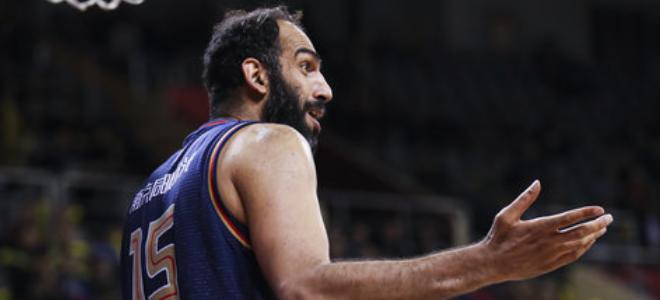 哈达迪砍双20 ,篮板总数超王治郅升至常规赛第8