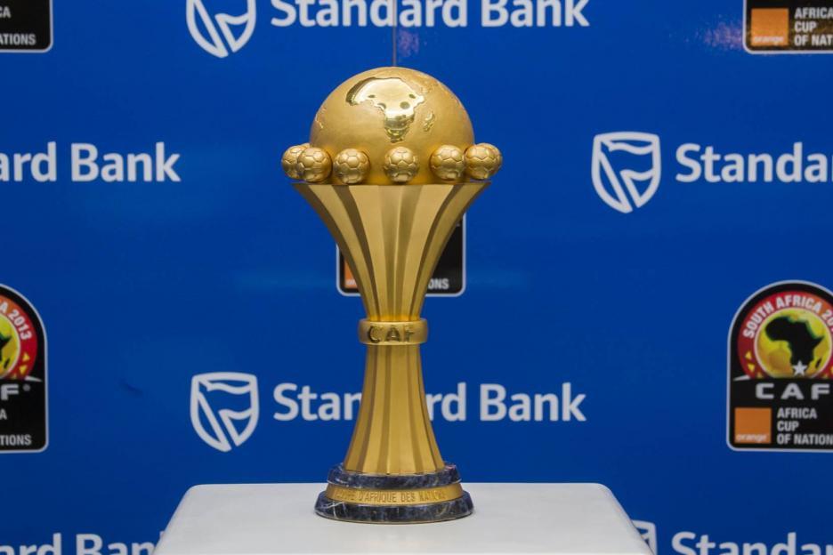 队报:非洲杯将回归冬季举办,明年1月在喀麦隆举行