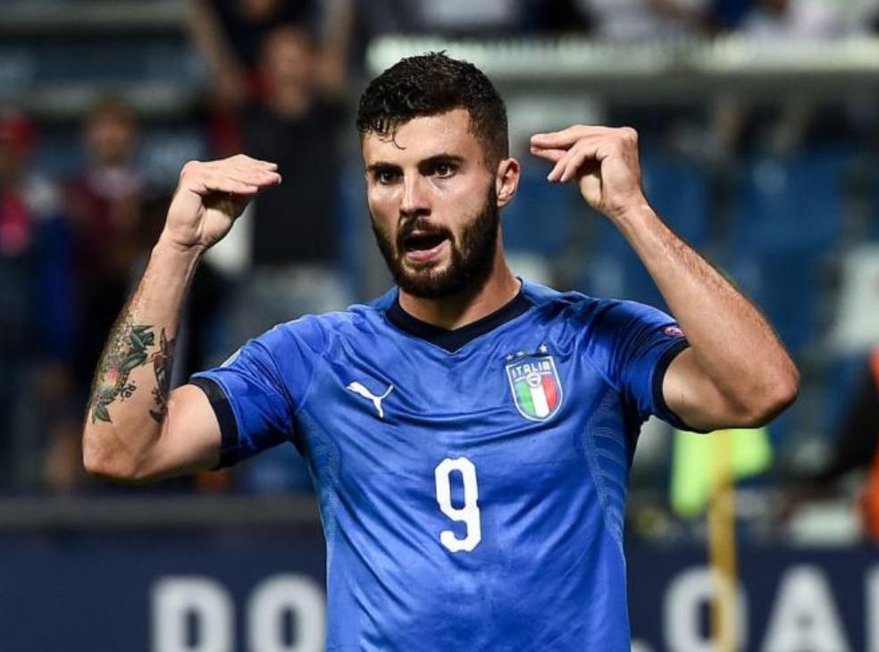 迪马济奥:佛罗伦萨与狼队关于库特罗内的谈判取得突破