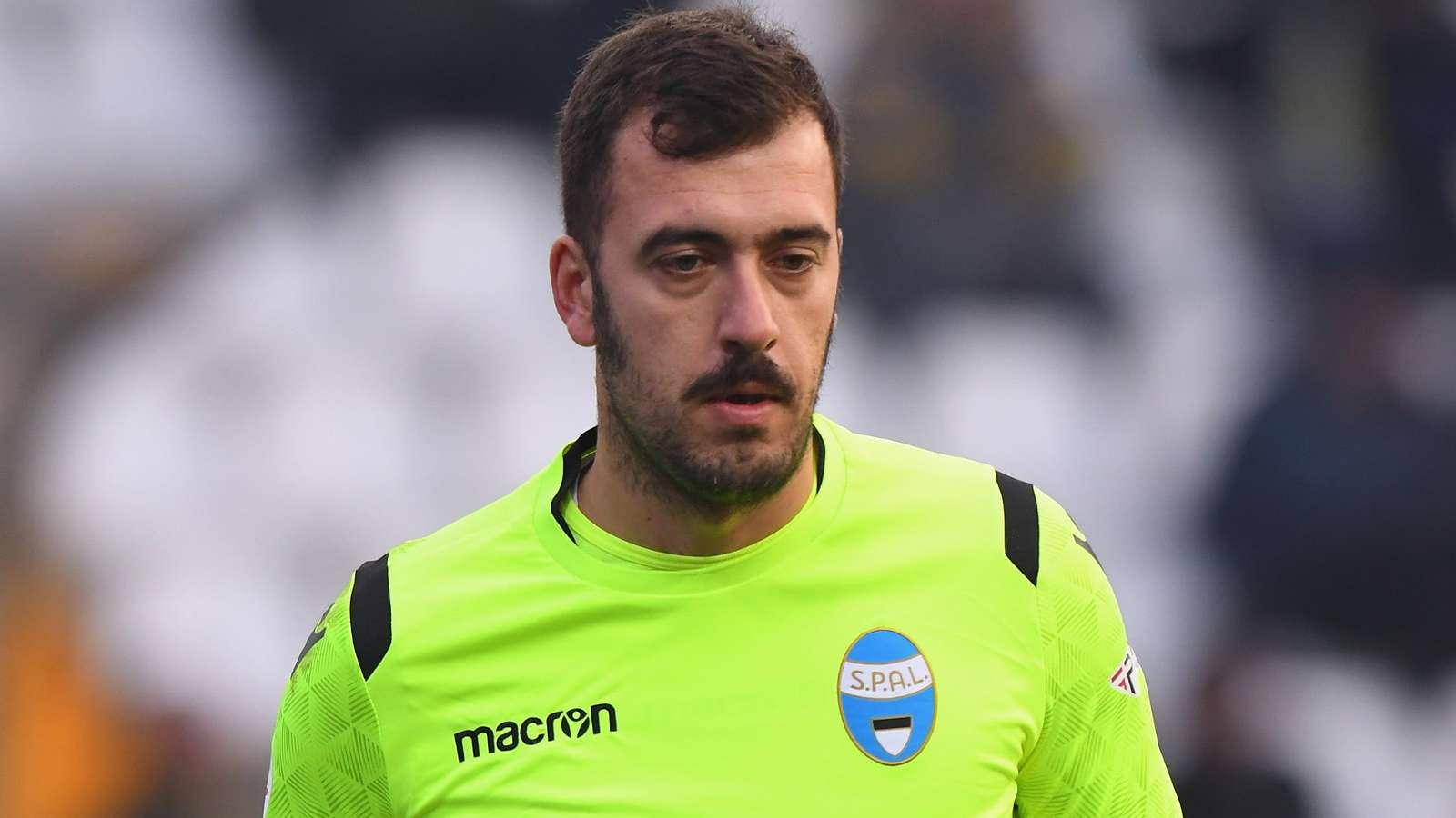 Goal:如果雷纳离队,米兰的首选将是免签维维亚诺