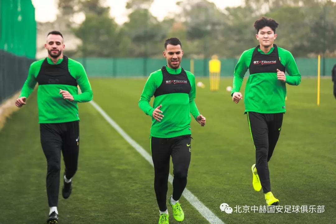 比埃拉:喜欢北京所以必须回来,新赛季希望拿到冠军