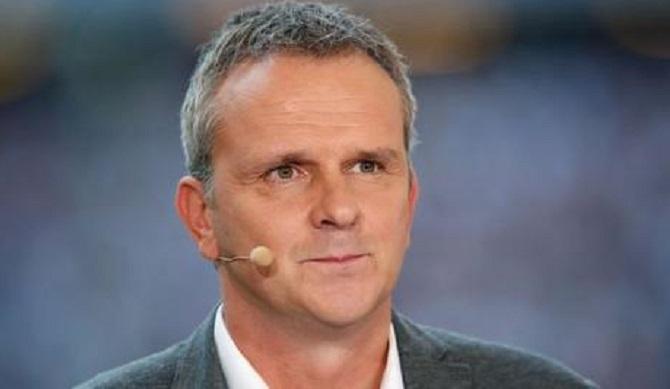 哈曼:希望至少有一支德甲球队进入欧冠八强,最好有两支