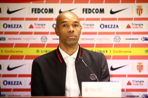 记者:纳尔多获青岛黄海教练组好评,亚亚图雷延期归队
