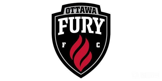 为扩大在北美影响力,<a href=http://bf.310bf.net target=_blank class=infotextkey>马竞</a>将收购一个加拿大球队