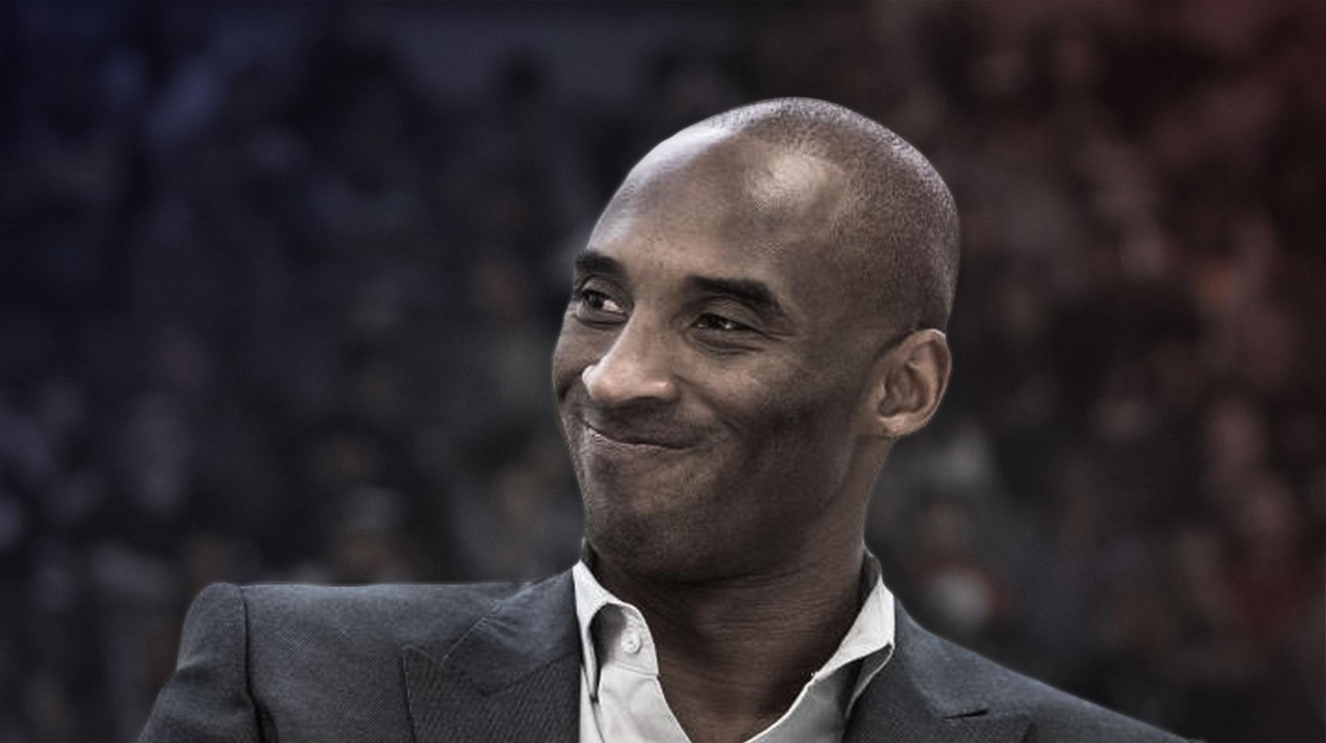科比:我觉得有WNBA球员能在现在的NBA打球