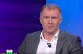 斯科尔斯:曼联的惨败有助于刺激俱乐部买人
