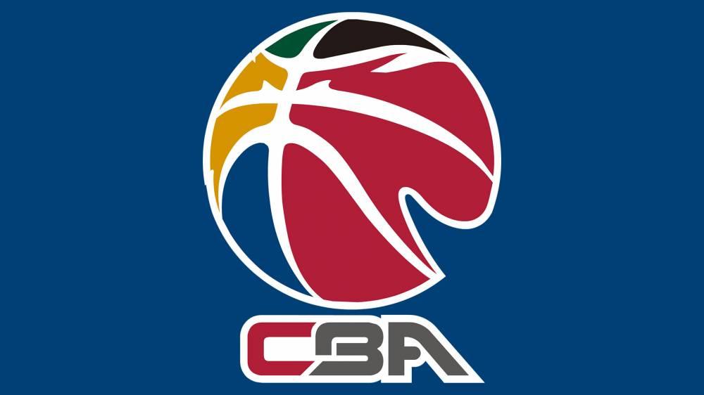 山西男篮官方声明:CBA将推迟原定于2月1日起的所有赛事