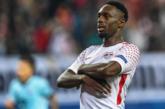 法媒:莱比锡前锋终止在摩纳哥的租借,转租利兹联