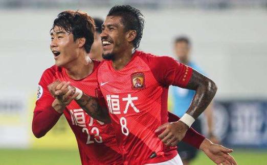 亚足联官方:本赛季亚冠小组赛前三轮中超球队均为客场