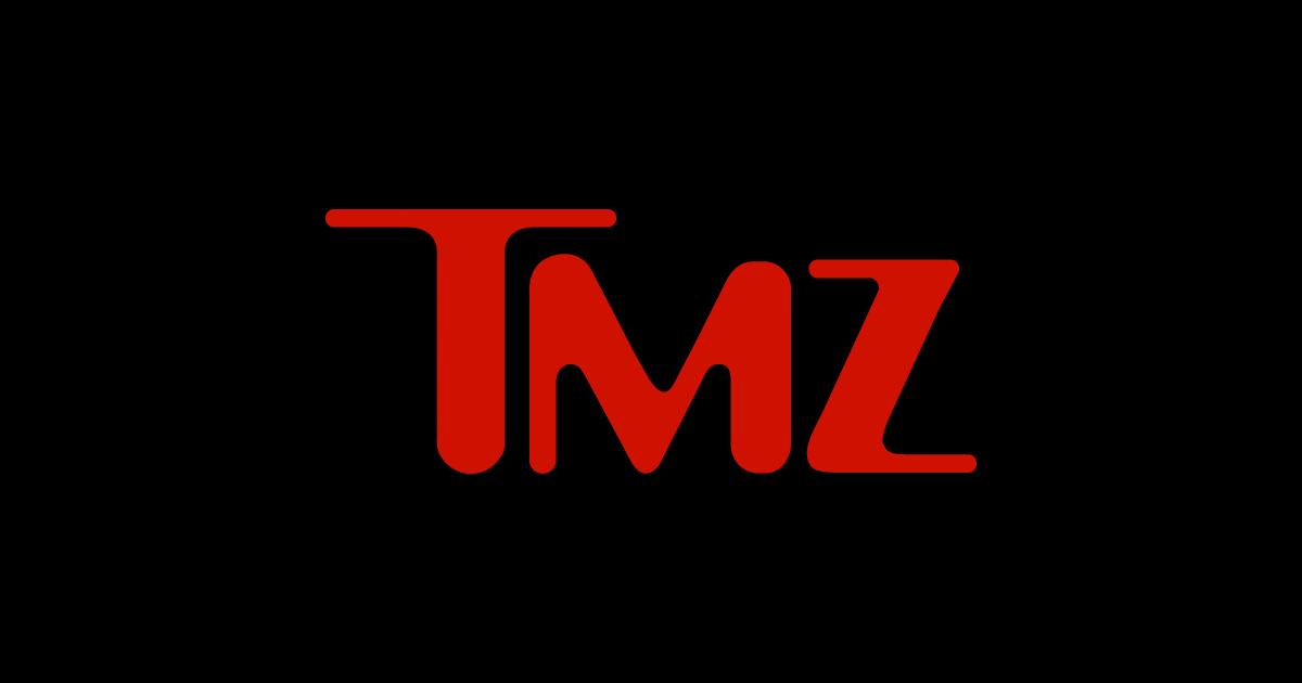 独家报道科比死讯为TMZ创造该站历史最高访问量