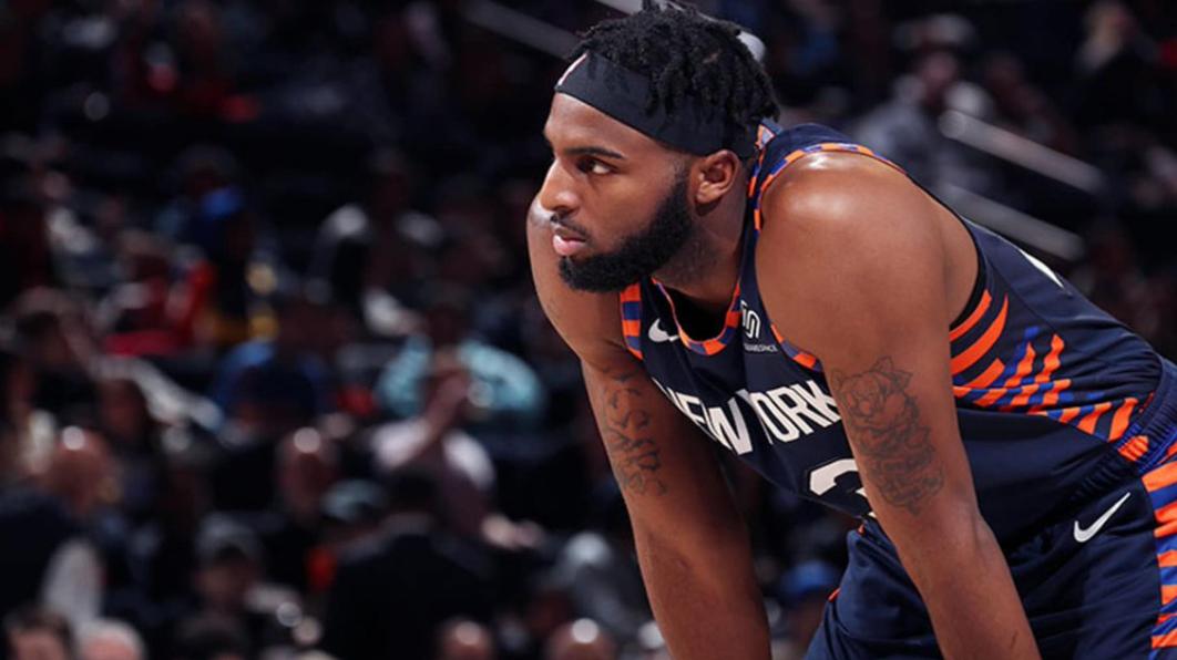 罗宾逊一月份命中率高达78.7%,NBA合并以来第二高