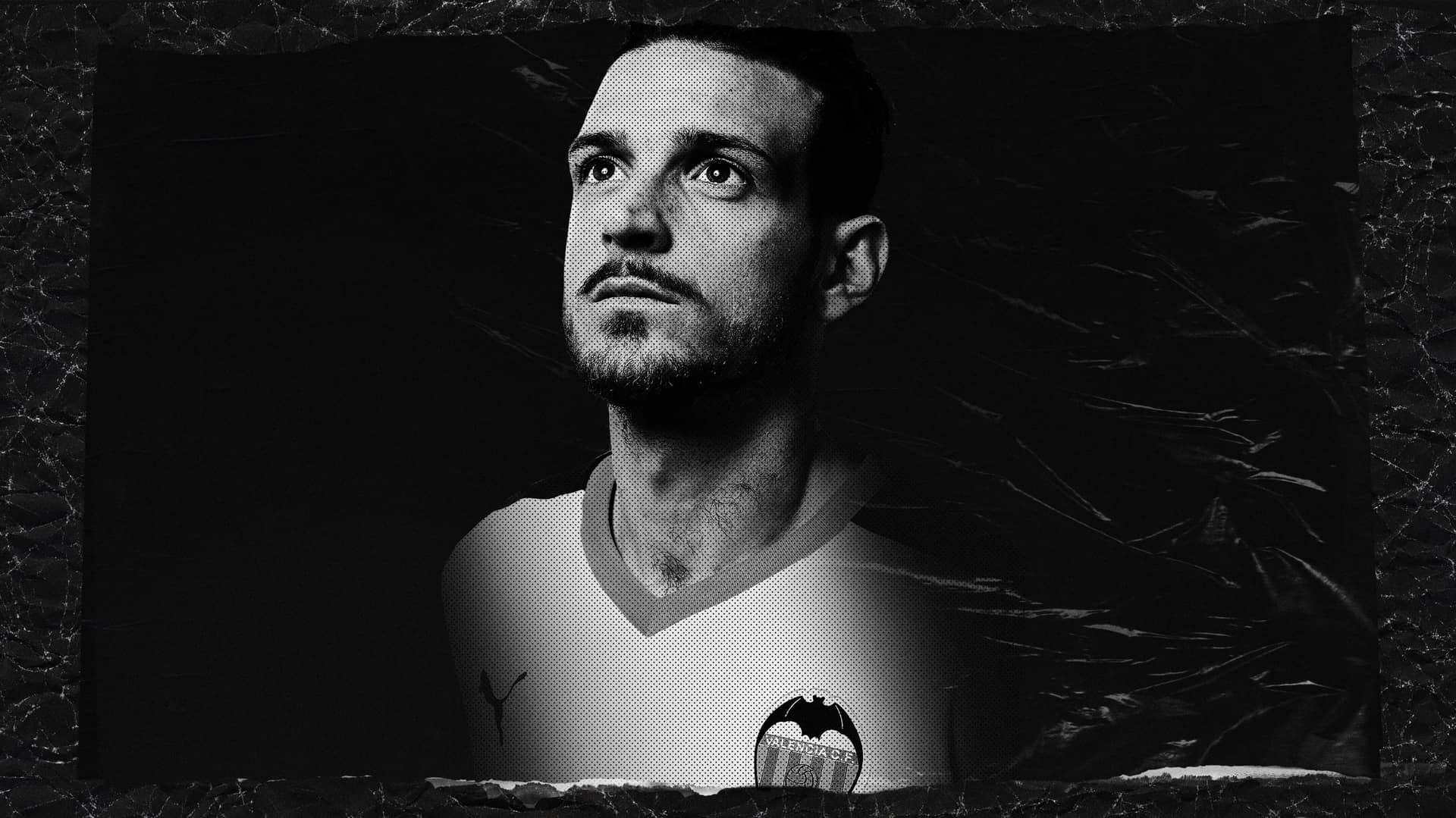 官方:罗马队长弗洛伦齐租借加盟瓦伦西亚半赛季