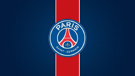 巴黎19人大名单:内马尔、卡瓦尼领衔,弟媳因伤缺阵