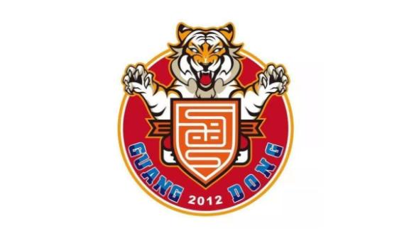 足球报:广东华南虎俱乐部正式解散,空出一个中甲名额