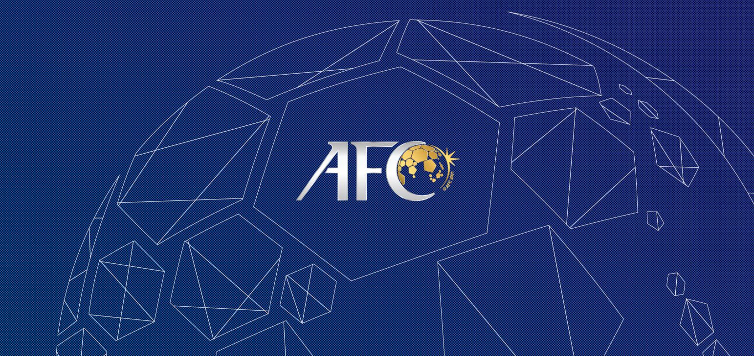 亚足联官方:中国球队今年亚冠联赛前三轮集体延后