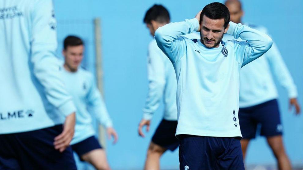 马卡:西班牙人前锋皮亚蒂获准离队,与其他球队谈新合同