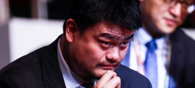 FIBA:男篮亚预赛中国主场对阵马来西亚队比赛推迟进行