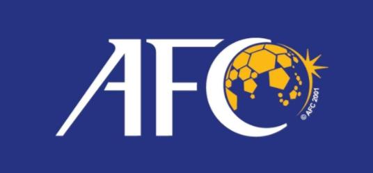亚冠中超四队最新赛程:4月和5月都将遭遇一周双赛