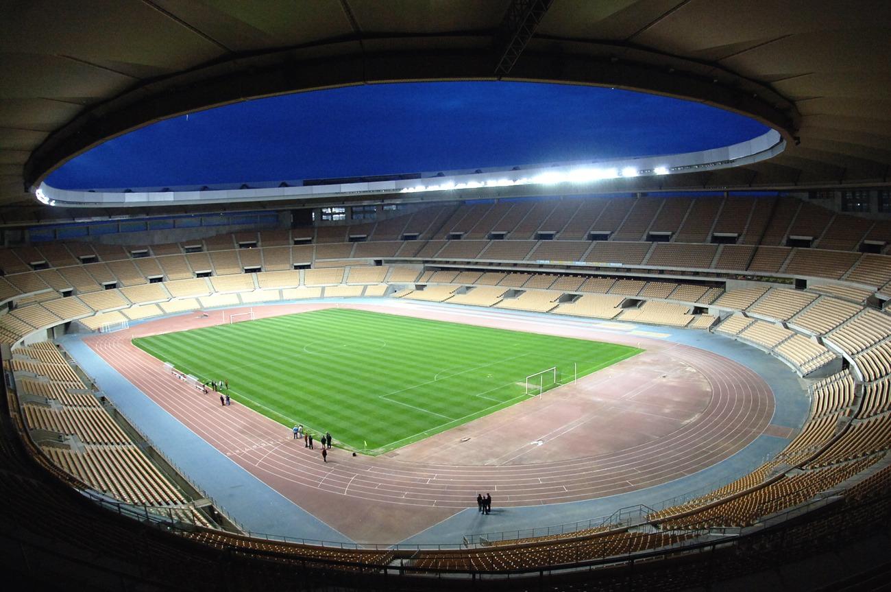 官方:今年以及未来3年的国王杯决赛将在塞维利亚举行