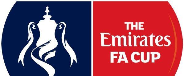 足总杯第五轮对阵情况:切尔西vs利物浦,鲁尼vs曼联