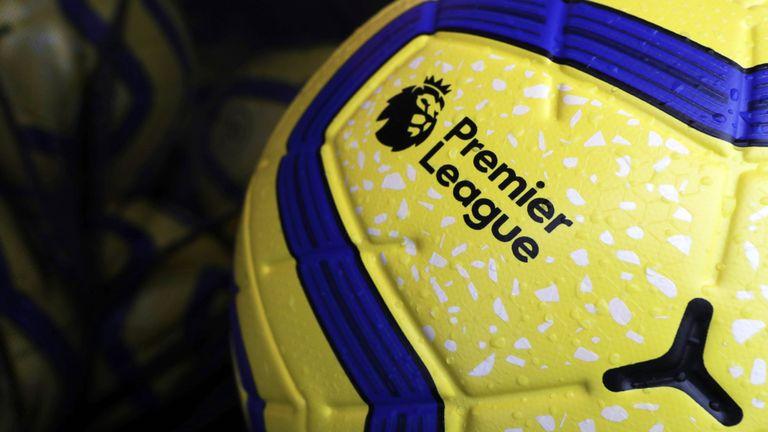 英超20队一致通过:任何歧视行为都将遭到全联盟禁赛