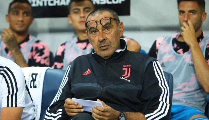 这个客场不好踢!尤文近6次意甲客战维罗纳仅胜1场