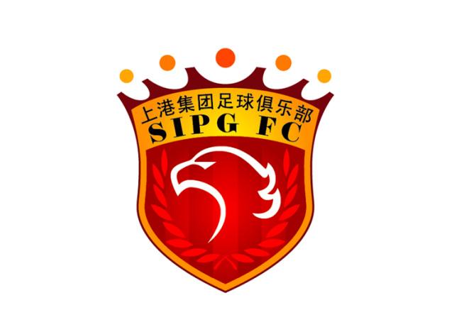 上海上港亚冠小组赛最新报名表:补报22岁中场陈纯新