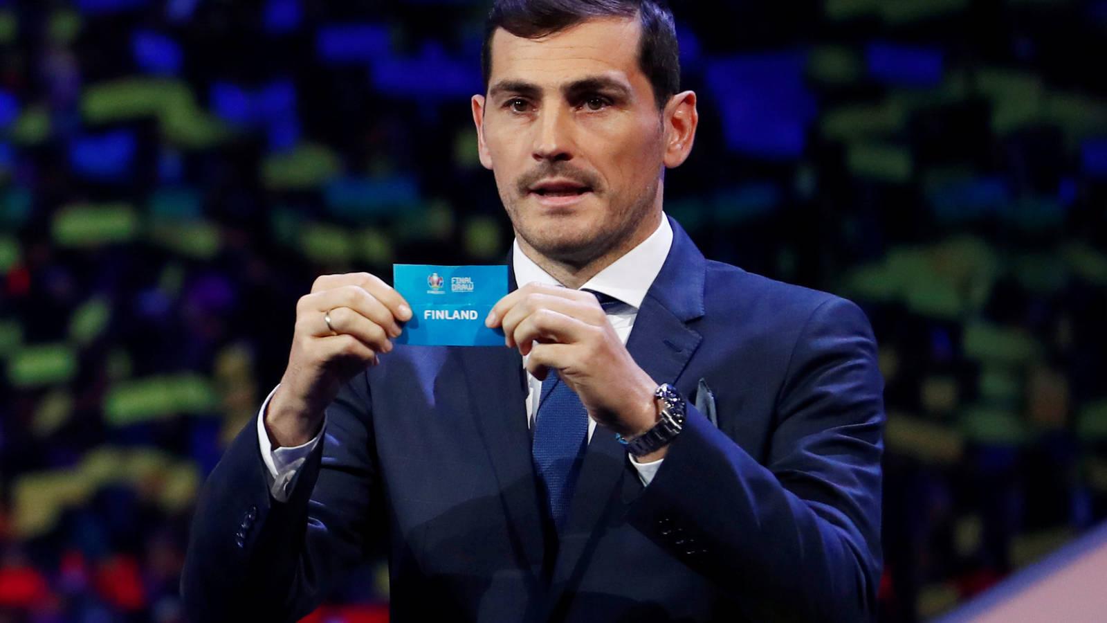 卡西说服耶罗加入竞选足协主席团队,还将接触托雷斯