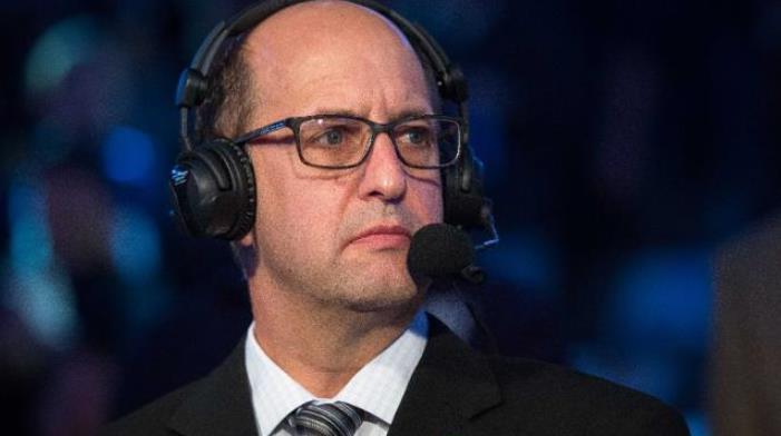 小范甘迪:支持米勒,当过主帅的人才知道NBA赢球多难