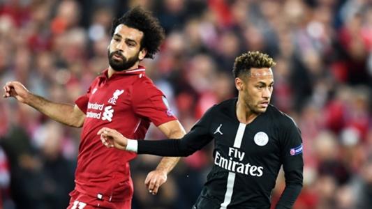 悬念终结?利物浦和巴黎的联赛夺冠赔率均降至1000赔1