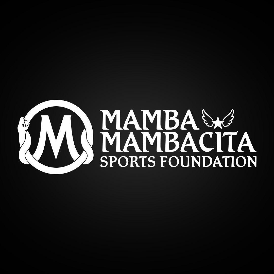 没有#2就没有#24!曼巴基金更名为Mamba&Mambacita基金