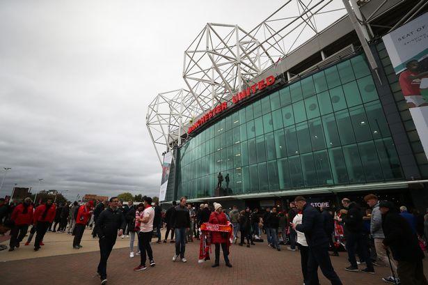 镜报:潜在买家不愿接手曼联,因修缮老特拉福德需2亿镑