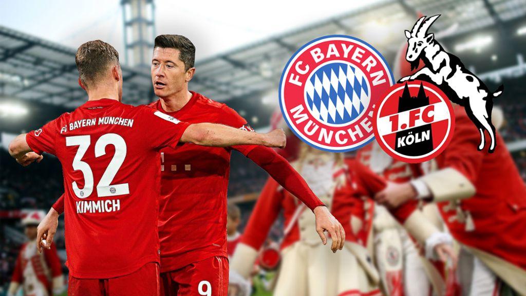 魔鬼赛程来袭!拜仁未来32天将迎来8场比赛