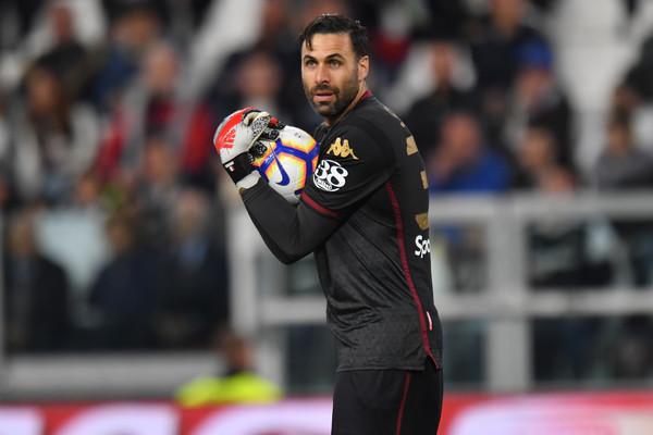 意媒:唐纳鲁马或将于夏季离队,米兰有意西里古接替