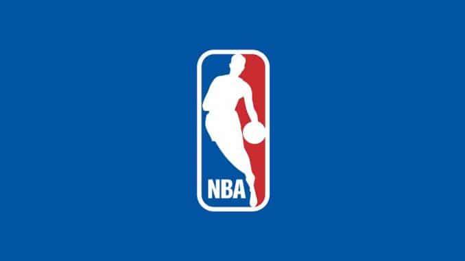 因与中国关系破裂,NBA受到的经济损失高达4亿美元