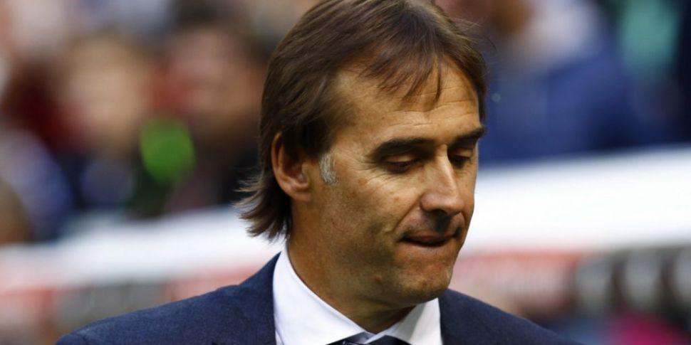 迷失!塞维利亚今年西甲6轮仅1胜,国王杯遭西乙队淘汰