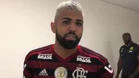 巴尔博扎为阿德庆生:生日快乐我的偶像,你是巴西的国王